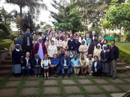 inter-assomption-kenya-juillet-2015