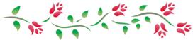 06x30-simples-ramo-rosas-opa8011-33744eb2bbf57989d815132977425159-640-0