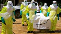 2018-08-11t204058z_324336440_rc1858b69240_rtrmadp_3_health-ebola-congo_0