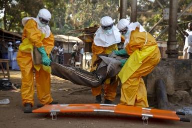 maladie-mysterieuse-ebola-mort-decede-medecin-nigerian