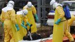 numero-infectados-ebola-supera-personas_EDIIMA20140909_0842_13