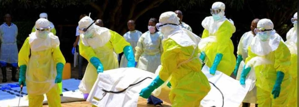 training-against-the-Ebola-virus-in-North-Kivu_1024x650